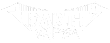 Darth Vaper E-Liquids Ltd