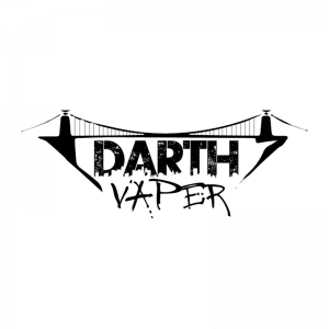 Darth Vaper E-Liquids