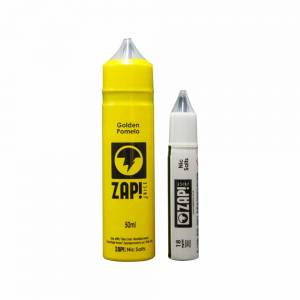 ZAP Juice - Golden Pomelo