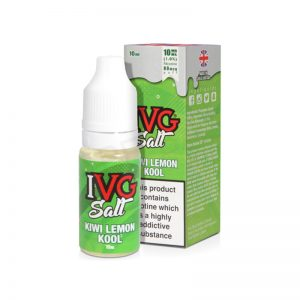 IVG 10ml - 10MG